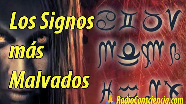 signos-malvados-zodiaco