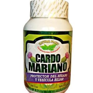 CARDO MARIANO WEB COMPRAR CAPSULAS
