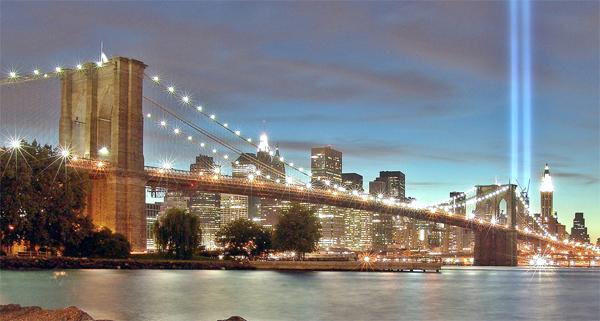 fotos-nueva-york