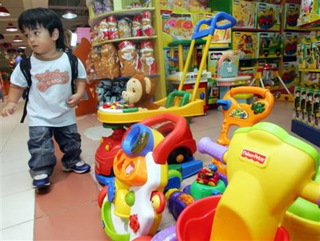 juguetes_china