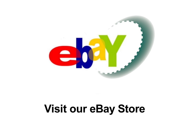 Pareja alemana subasta a su beb en ebay por un euro for Ebay motors warehouse in billings montana