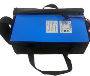 48v-50a-18ah-lithium-battery-pack