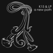 K15 and LP - A New Path