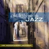 Moods and Jackson