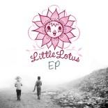 Little Lotus EP