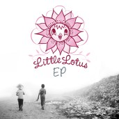 Little Lotus EP