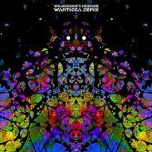 Wildcookie - Heroine - WantiggaRefix - RadioDAISIE