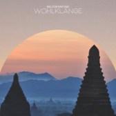 Melodiesinfonie-Wohlklange-RadioDAISIE