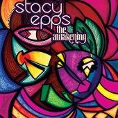 StacyEpps-GodsDaughter-RadioDAISIE