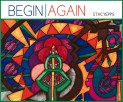 BeginAgain-StacyEpps-735Music-RadioDAISIE