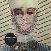 Truthseekers-Astrological-JellyfishRecordings-RadioDAISIE