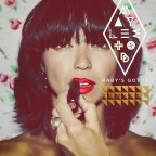 Maylee Todd - Baby's Got It Remixes-RadioDAISIE