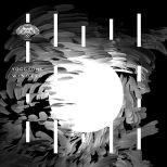Yoggyone-Windeed-EklektikRecords-RadioDAISIE2