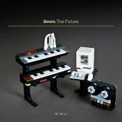 BEEM-TheFutureEP-RadioDAISIE2