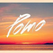 Pomo - So Fine