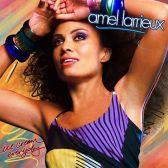 AmelLarrieux-IceCreamEveryDay-RadioDAISIE