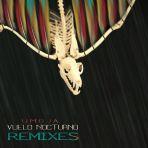 Umoja-VueloNocturnesRemixes-INIMovement-RadioDAISIE