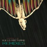Umoja-VueloNocturnesRemixes-INIMovement-RadioDAISIE