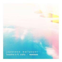 JapaneseWallpaper-BreatheREmix-RadioDAISIE