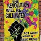 Cultivation