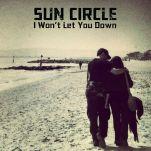 SunCircle=IWontLetYouDown-RadioDAISIE