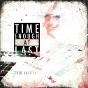 Time Enough At Last - Erik Jackson-RadioDAISIE