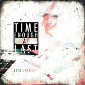 Time Enough At Last - Erik Jackson-RadioDAISIE