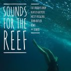 SoundsForTheReef-Various-RadioDAISIE