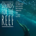 SoundsForTheReef-Various-RadioDAISIE