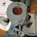 The Seshen-Unravel EP-TruThoughts-RadioDAISIE