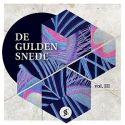 INI-Movement-DeGuldenSnedeVol.3-RadioDAISIEp