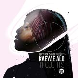 KaeYaeAlo-Thoughts=BeatsForChange-RadioDAISIE