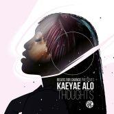 KaeYaeAlo-Thoughts=BeatsForChange-RadioDAISIE