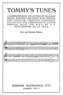 Radio Days Music The Great War