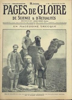 1916-05-25