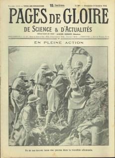 1916-10-08