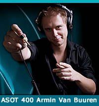 armin_van_buuren_asot_400.jpg