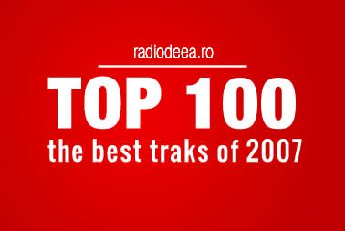 Top 100 Radio DEEA 2007 sigla