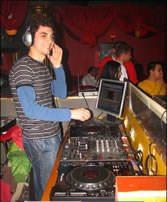 dj_latam__club_domino_constanta.jpg