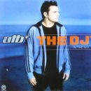 The DJ In The Mix - vol 1
