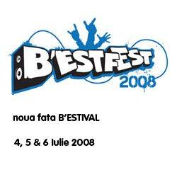 B'estfest 2008