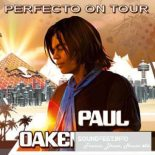Paul Oakenfold Perfecto On Tour