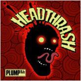 Headtrash by Plump DJs