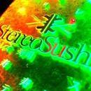 1stereosushi01032008_130x130.jpg
