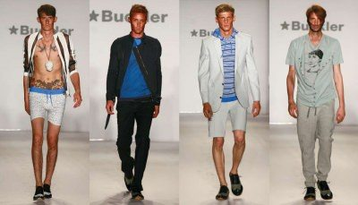 buckler-spring-2009-collection-07.jpg
