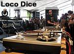 loco_dice_jan_2009.jpg