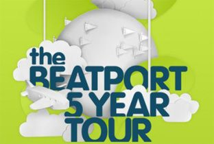 the_beatport_5_year_tour.jpg