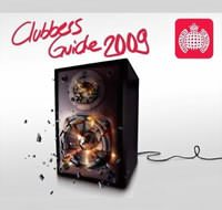clubbers_guide_2009_-_german_edition.jpg