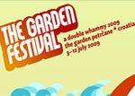 garden_festival_2009.jpg