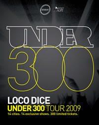 loco_dice_under_300.jpg